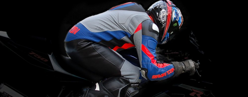 SL1 Motorcycle Racing Leathers