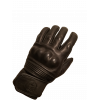Warrior Street Motorcycle Glove