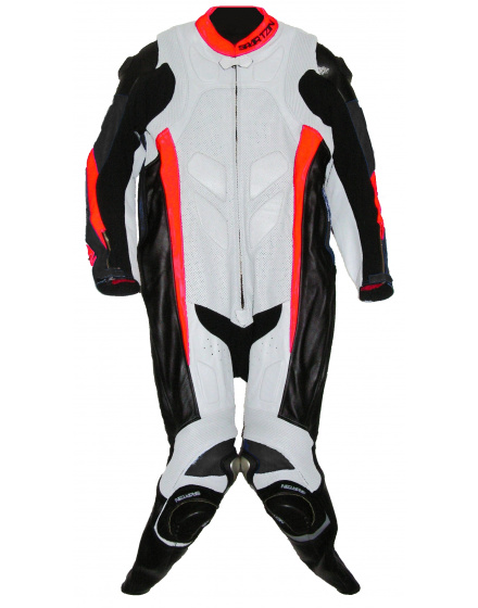 SL-1 1pc Racing Leathers