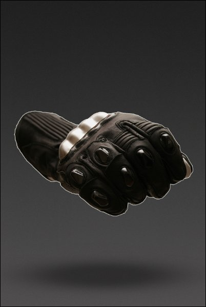 SL-1 Kangaroo/Stingray Racing Gloves